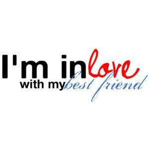 lln_in_love_with_my_best