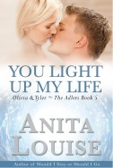 you-light-up-my-life_pdf_kindlecover-page-0
