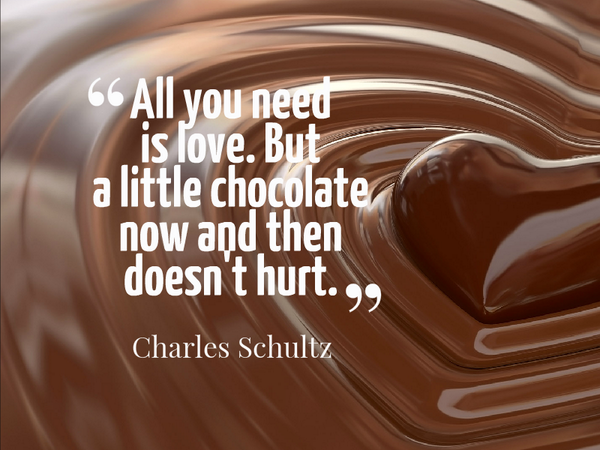 love_and_chocolate