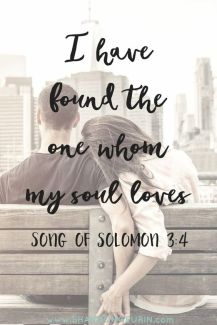 the-one-my-soul-loves