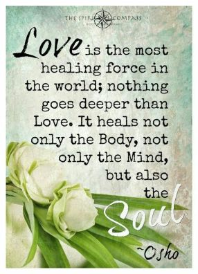 Loves_Healing_Power